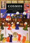 Cosmos: An Illustrated History of Astronomy and Cosmology Cover Image