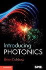 Introducing Photonics Cover Image