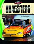 Dragsters (Full Throttle) Cover Image