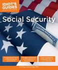Social Security (Idiot's Guides) Cover Image