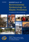 Essentials of Environmental Epidemiology for Health Protection: A Handbook for Field Professionals Cover Image