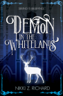 Demon in the Whitelands Cover Image