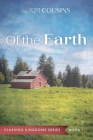 Of the Earth Cover Image