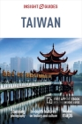 Insight Guides Taiwan (Travel Guide with Free Ebook) Cover Image