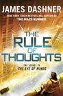 The Rule of Thoughts (the Mortality Doctrine, Book Two) Cover Image