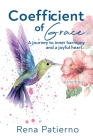 Coefficient of Grace Cover Image