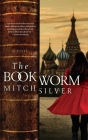 The Bookworm: A Novel Cover Image