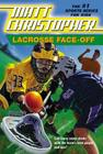 Lacrosse Face-Off Cover Image