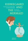 Kierkegaard and the Mermaid (Plato & Co.) Cover Image