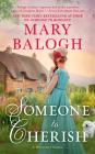 Someone to Cherish (The Westcott Series #8) Cover Image