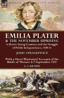 Emilia Plater & the November Uprising: a Heroic Young Countess and the Struggle of Polish Independence, 1830-31, With a Short Illustrated Account of t Cover Image