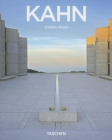 Louis I. Kahn: 1901-1974: Enlightened Space Cover Image