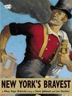 New York's Bravest Cover Image