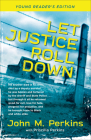 Let Justice Roll Down Cover Image