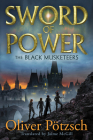 Sword of Power Cover Image