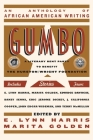 Gumbo: A Celebration of African American Writing Cover Image