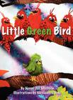 Little Green Bird Cover Image