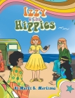 Izzy & the Hippies Cover Image