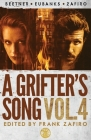 A Grifter's Song Vol. 4 Cover Image