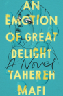 An Emotion of Great Delight Cover Image