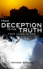 From Deception to The Truth, From Allah to God Cover Image