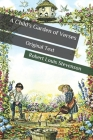 A Child's Garden of Verses: Original Text Cover Image