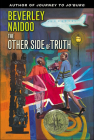 The Other Side of Truth Cover Image