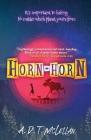 Horn-Horn ('Horn-Horn' #1) Cover Image