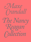 The Nancy Reagan Collection Cover Image