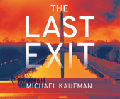The Last Exit Cover Image