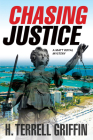 Chasing Justice: A Matt Royal Mystery (Matt Royal Series #9) Cover Image