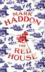 Red House Cover Image