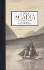 Acadia, the Coast of Maine Cover Image
