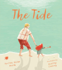 The Tide Cover Image