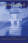 Urban Informality: Transnational Perspectives from the Middle East, Latin America, and South Asia (Transnational Perspectives on Space and Place) Cover Image