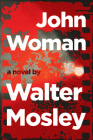 John Woman Cover Image