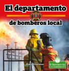El Departamento de Bomberos Local Cover Image