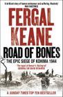 Road of Bones Cover Image