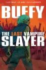 Buffy the Last Vampire Slayer SC Cover Image