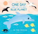 One Day On Our Blue Planet in the Ocean Cover Image