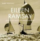 Eileen Ramsay: Queen of Yachting Photography Cover Image