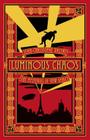 Luminous Chaos: A Novel (The Mysteries of New Venice) Cover Image