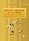 Advanced Control Systems - Theory and Applications Cover Image