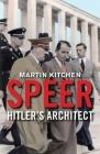 Speer: Hitler's Architect Cover Image