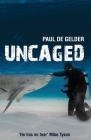 Uncaged Cover Image
