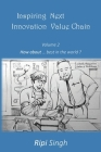 Inspiring Next Innovation Value Chain: Volume 2 - How about ... best in the world? Cover Image