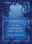 In the Beginning Was the Sea (Pushkin Collection) Cover Image
