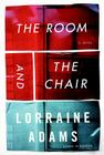 The Room and the Chair Cover Image