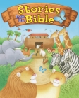 Stories from the Bible Cover Image