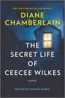 The Secret Life of Ceecee Wilkes Cover Image